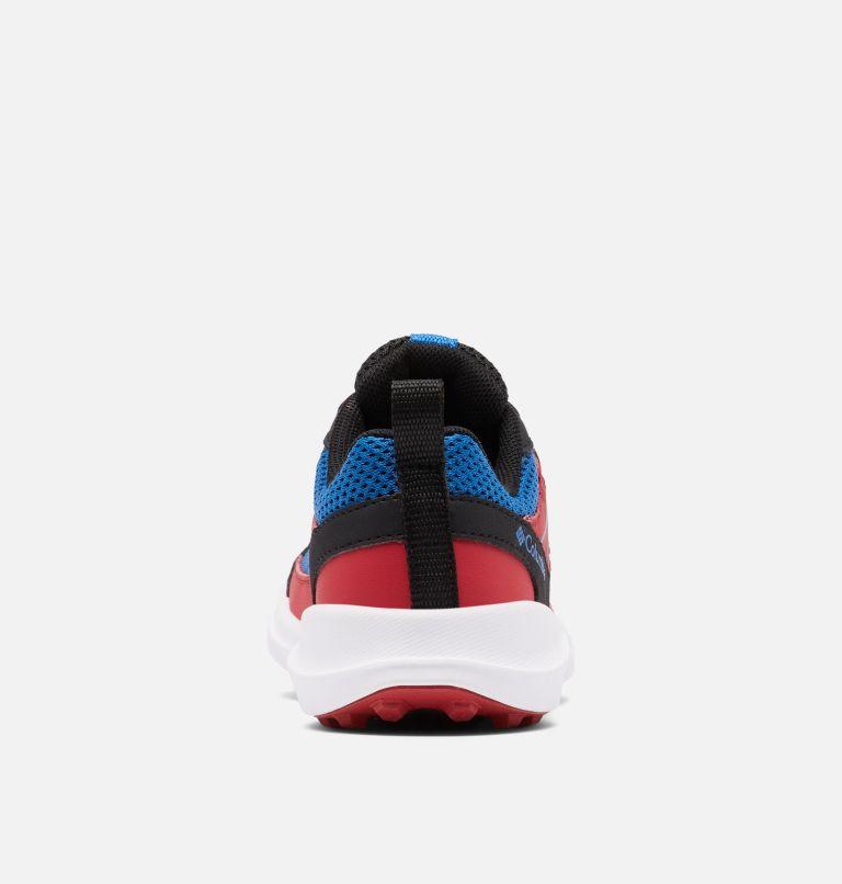 Chaussure Trailstorm™ pour grand enfant Chaussure Trailstorm™ pour grand enfant, back