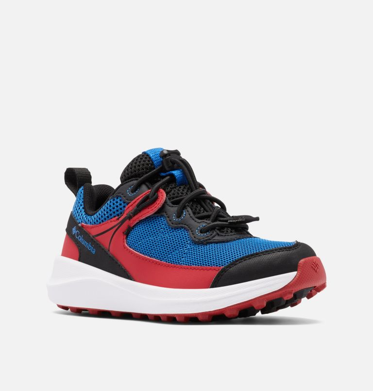 Little Kids' Trailstorm™ Shoe Little Kids' Trailstorm™ Shoe, 3/4 front