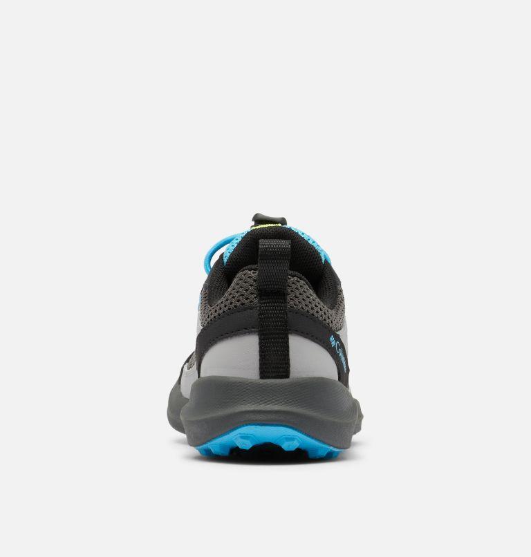 Kids' Trailstorm™ Walking Shoe Kids' Trailstorm™ Walking Shoe, back