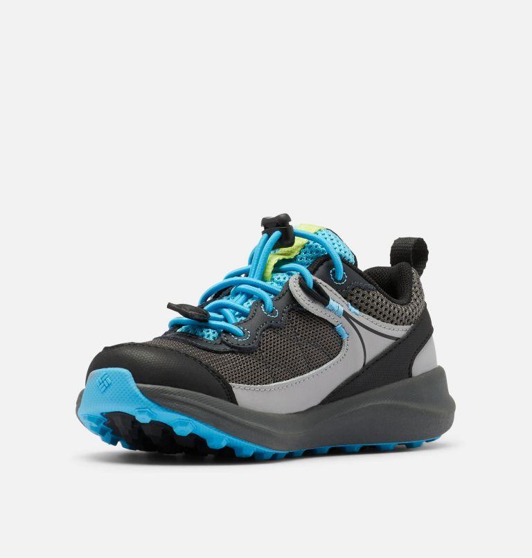 Little Kids' Trailstorm™ Shoe Little Kids' Trailstorm™ Shoe