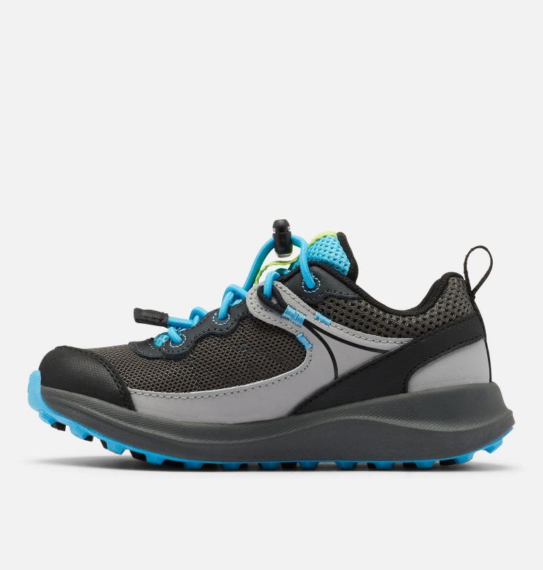 Kids' Trailstorm™ Walking Shoe Kids' Trailstorm™ Walking Shoe, medial