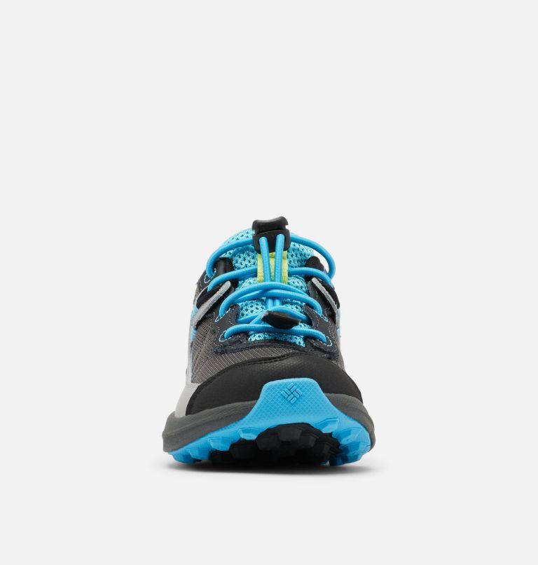 Kids' Trailstorm™ Walking Shoe Kids' Trailstorm™ Walking Shoe, toe