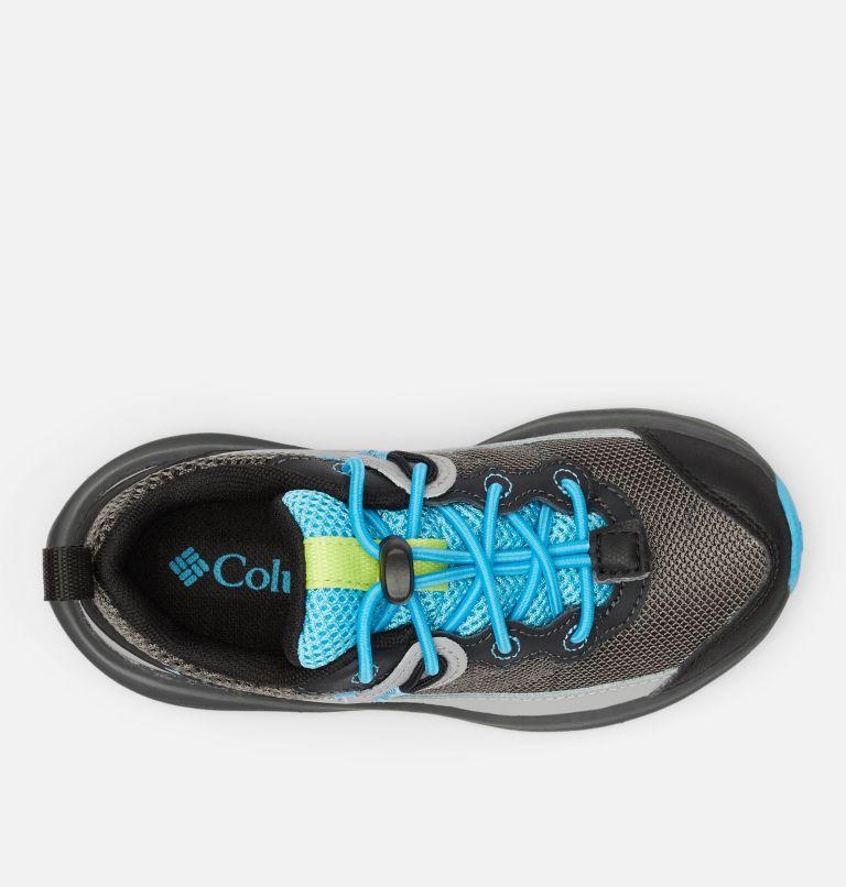 Kids' Trailstorm™ Walking Shoe Kids' Trailstorm™ Walking Shoe, top