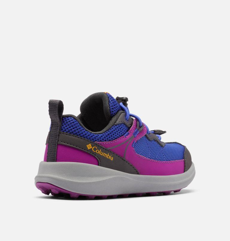 Kids' Trailstorm™ Walking Shoe Kids' Trailstorm™ Walking Shoe, 3/4 back