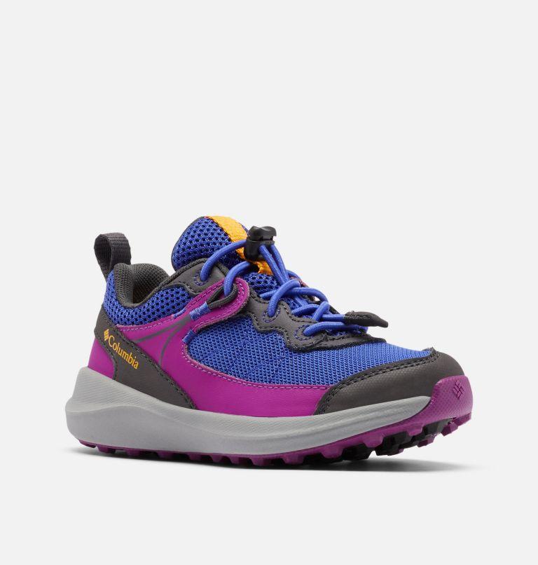 Kids' Trailstorm™ Walking Shoe Kids' Trailstorm™ Walking Shoe, 3/4 front