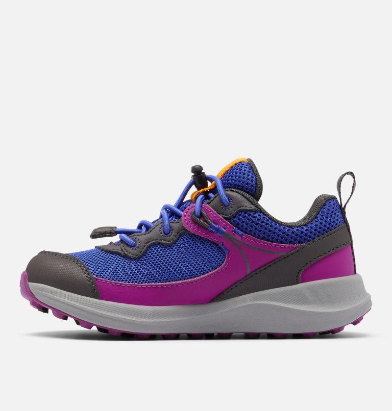 Chaussure Trailstorm™ pour grand enfant Chaussure Trailstorm™ pour grand enfant, medial