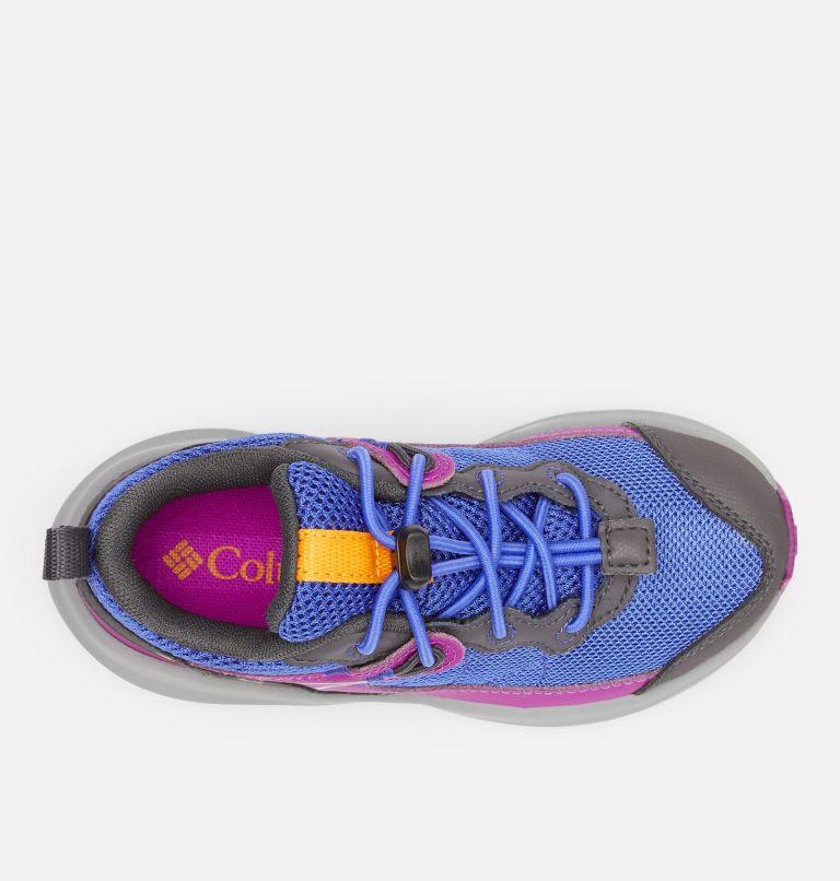 Little Kids' Trailstorm™ Shoe Little Kids' Trailstorm™ Shoe, top