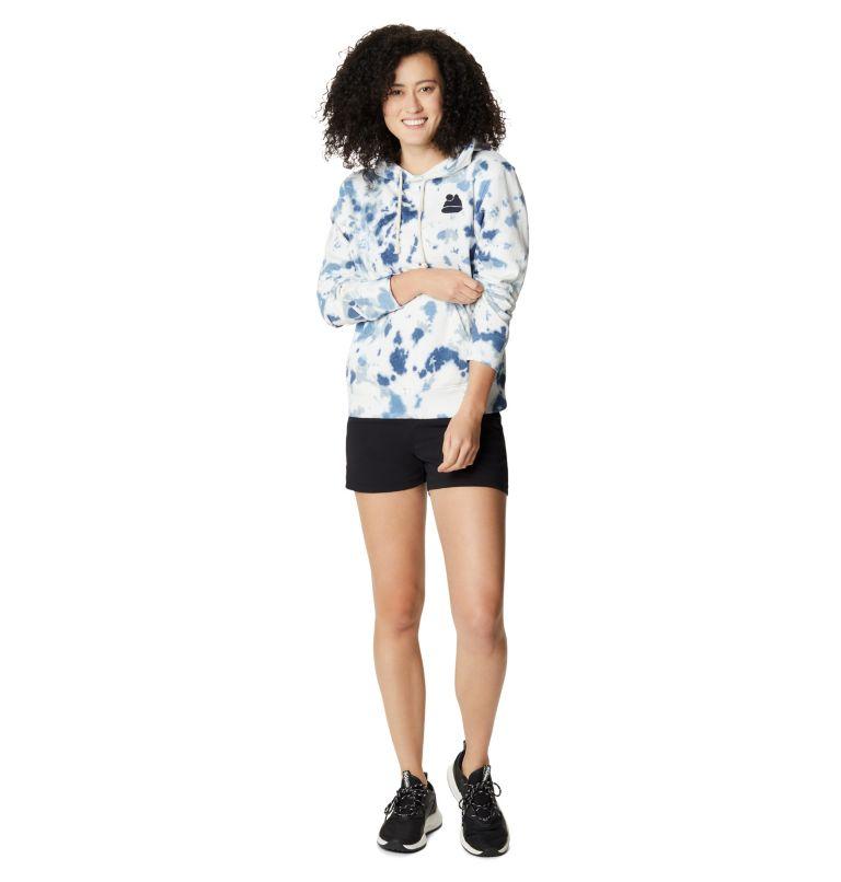 Dynama™/2 Short | 010 | XL Women's Dynama™/2 Short, Black, a3