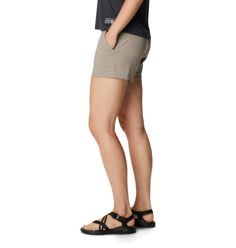 Dynama™/2 Short | 262 | M Women's Dynama™/2 Short, Dunes, a1