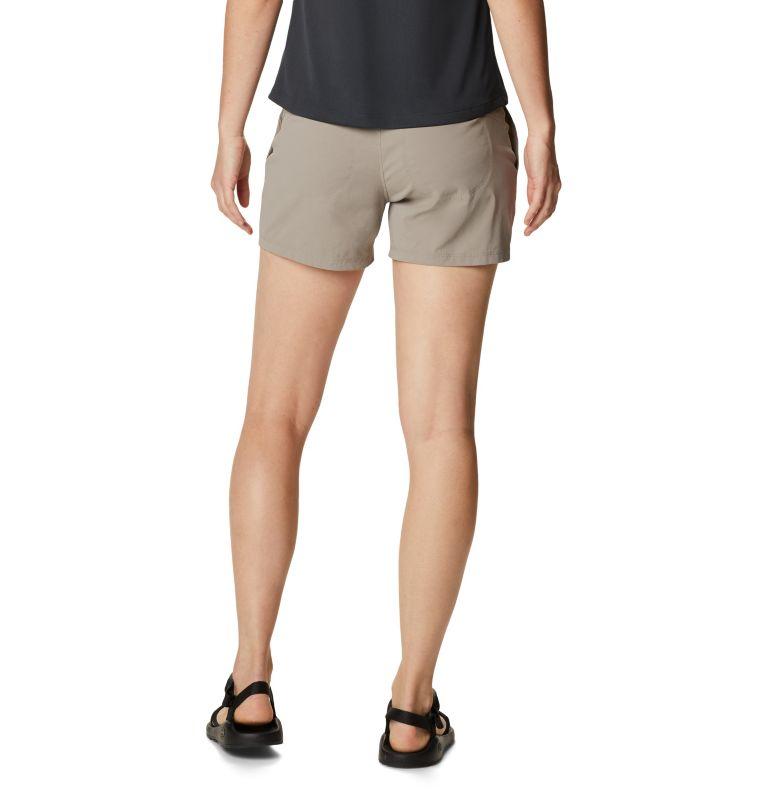 Women's Dynama™/2 Short Women's Dynama™/2 Short, back