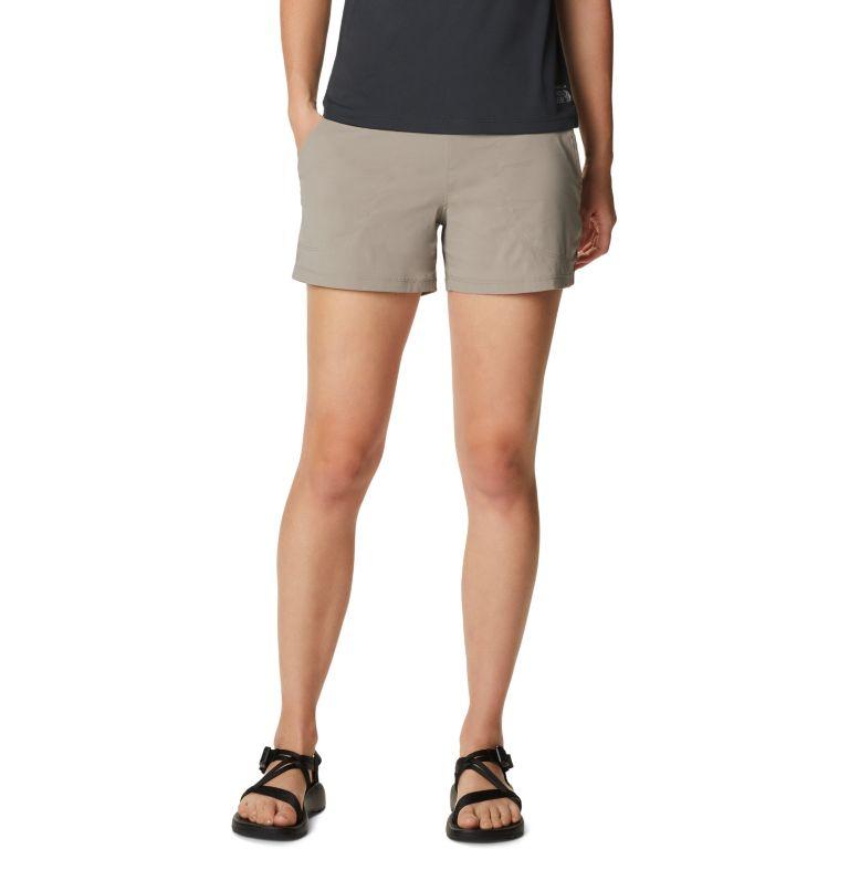 Dynama™/2 Short | 262 | M Women's Dynama™/2 Short, Dunes, front
