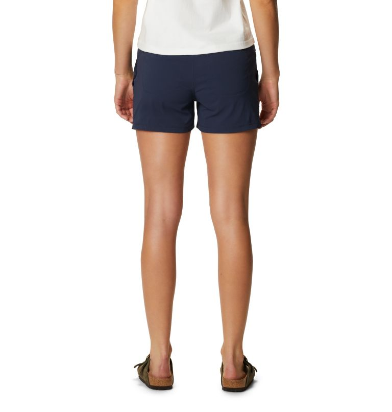 Women's Dynama™/2 Short Women's Dynama™/2 Short, back