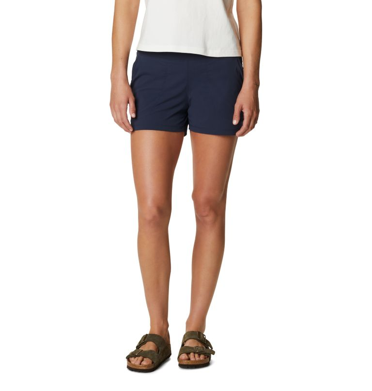 Women's Dynama™/2 Short Women's Dynama™/2 Short, front
