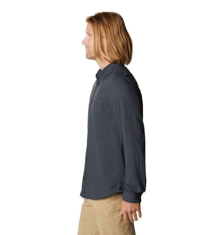 Men's El Portal™ Long Sleeve Shirt Men's El Portal™ Long Sleeve Shirt, a1