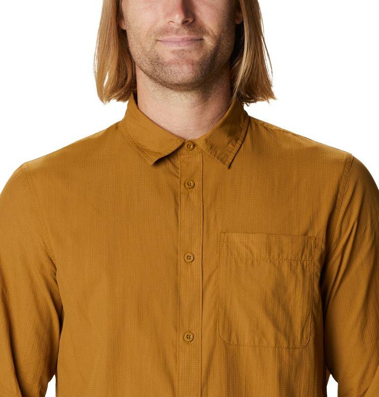 Men's El Portal™ Long Sleeve Shirt Men's El Portal™ Long Sleeve Shirt, a2