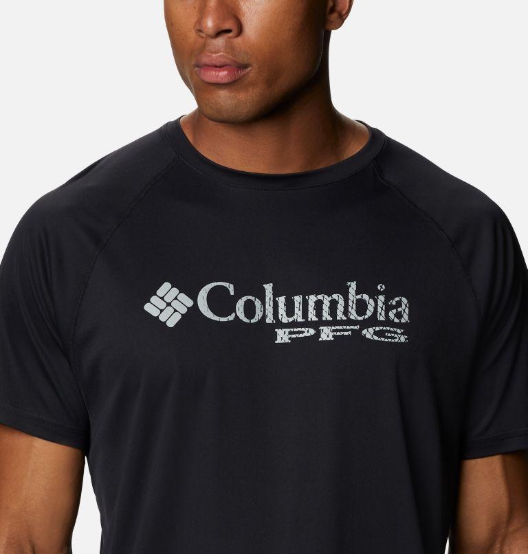 Haut à manches courtes en tricot PFG Respool™ pour homme Haut à manches courtes en tricot PFG Respool™ pour homme, a2