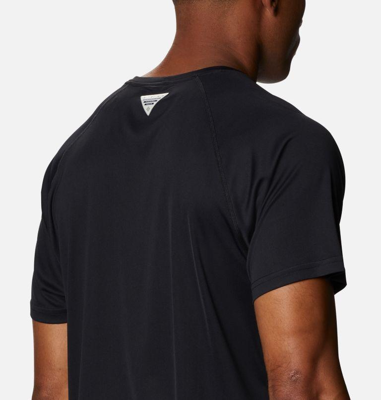 Haut à manches courtes en tricot PFG Respool™ pour homme Haut à manches courtes en tricot PFG Respool™ pour homme, a3