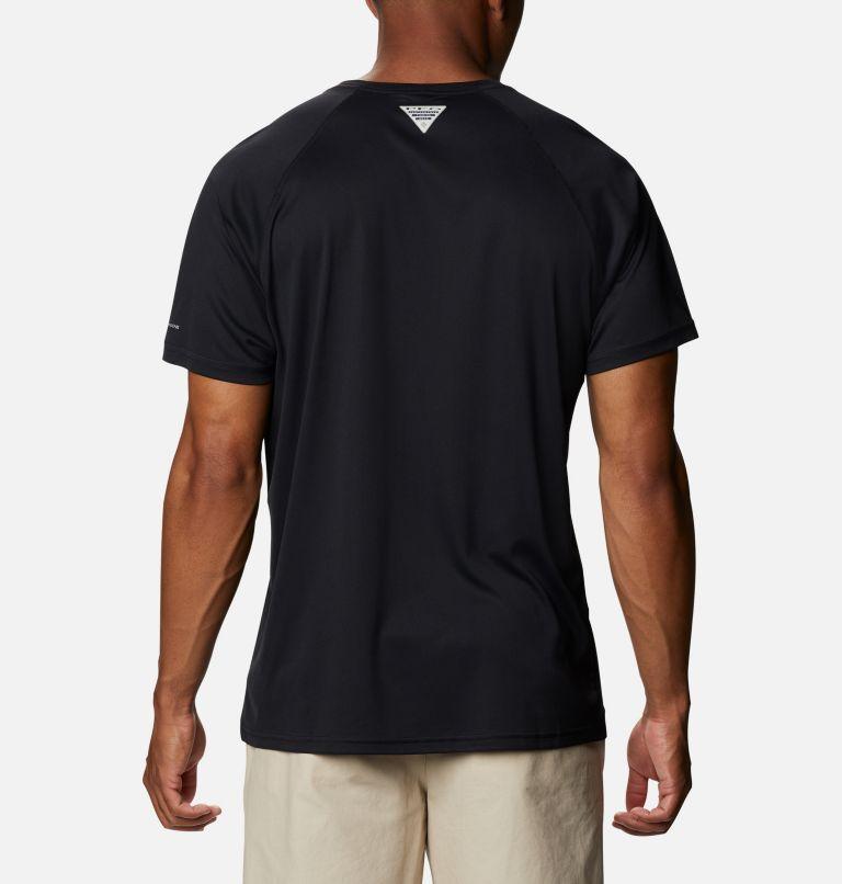Haut à manches courtes en tricot PFG Respool™ pour homme Haut à manches courtes en tricot PFG Respool™ pour homme, back