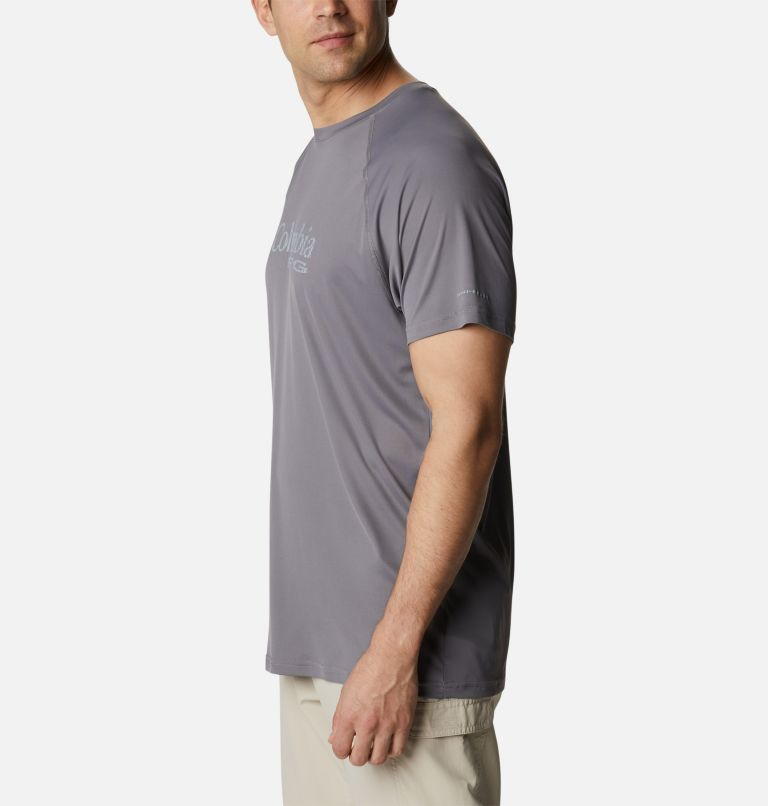 Men's PFG Respool™ Knit Short Sleeve Shirt Men's PFG Respool™ Knit Short Sleeve Shirt, a1