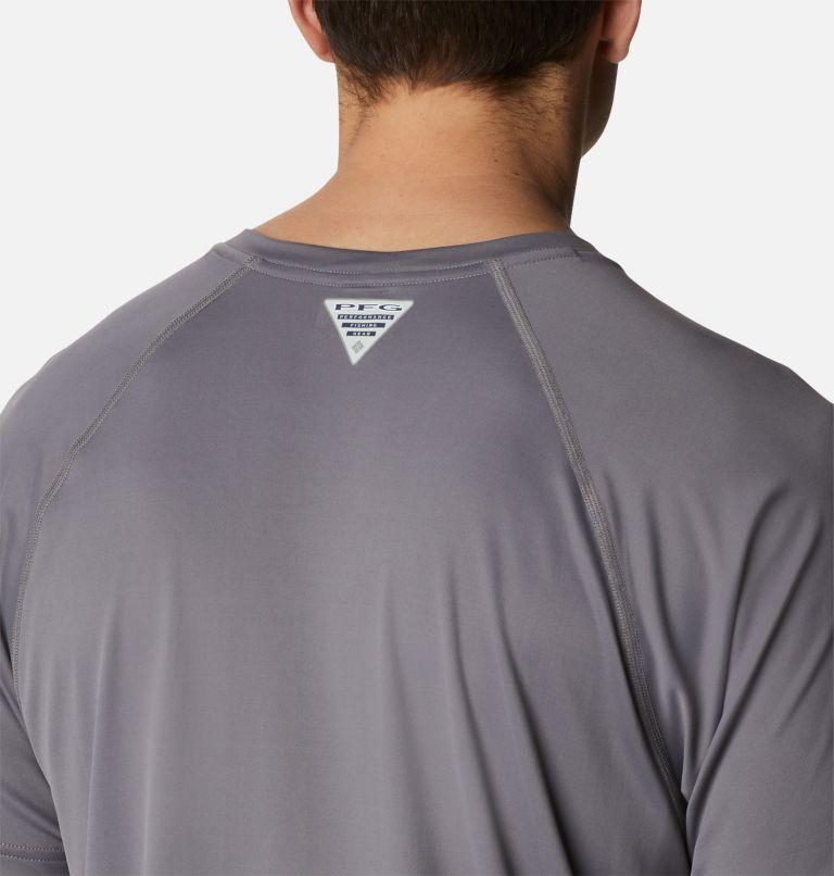 Men's PFG Respool™ Knit Short Sleeve Shirt Men's PFG Respool™ Knit Short Sleeve Shirt, a3