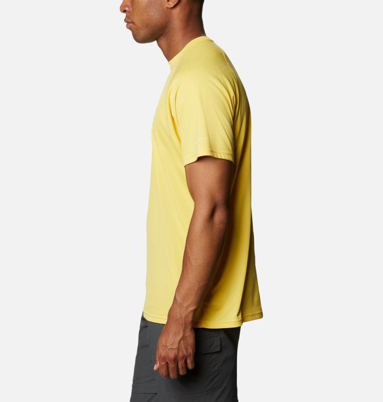 Haut à manches courtes en tricot PFG Respool™ pour homme Haut à manches courtes en tricot PFG Respool™ pour homme, a1