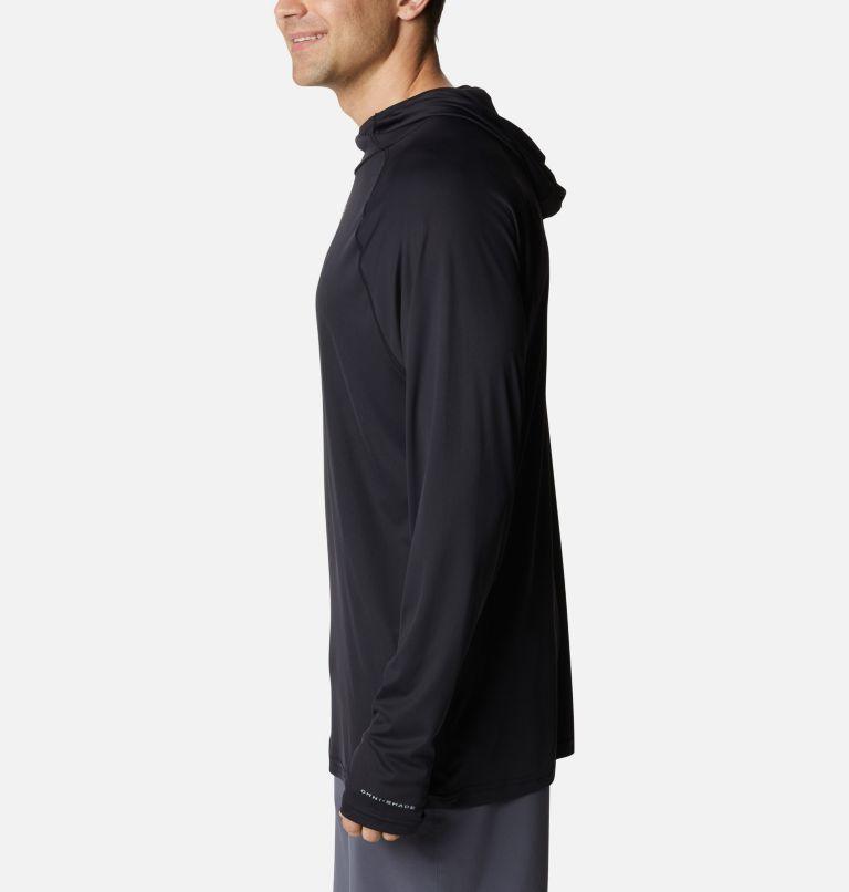 Chandail à capuchon en tricot PFG Respool™ pour homme Chandail à capuchon en tricot PFG Respool™ pour homme, a1