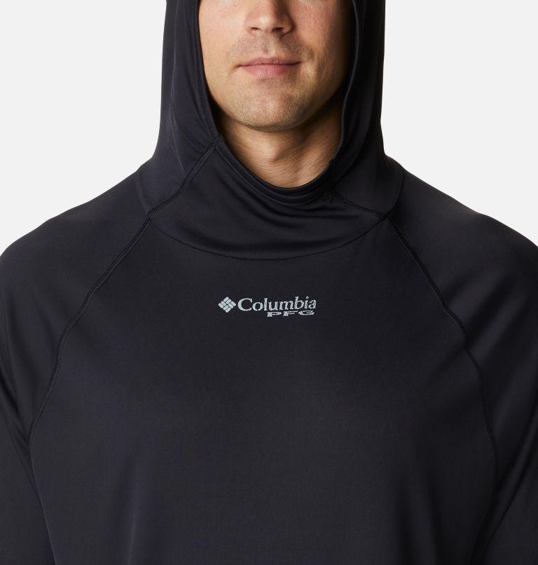 Chandail à capuchon en tricot PFG Respool™ pour homme Chandail à capuchon en tricot PFG Respool™ pour homme, a2