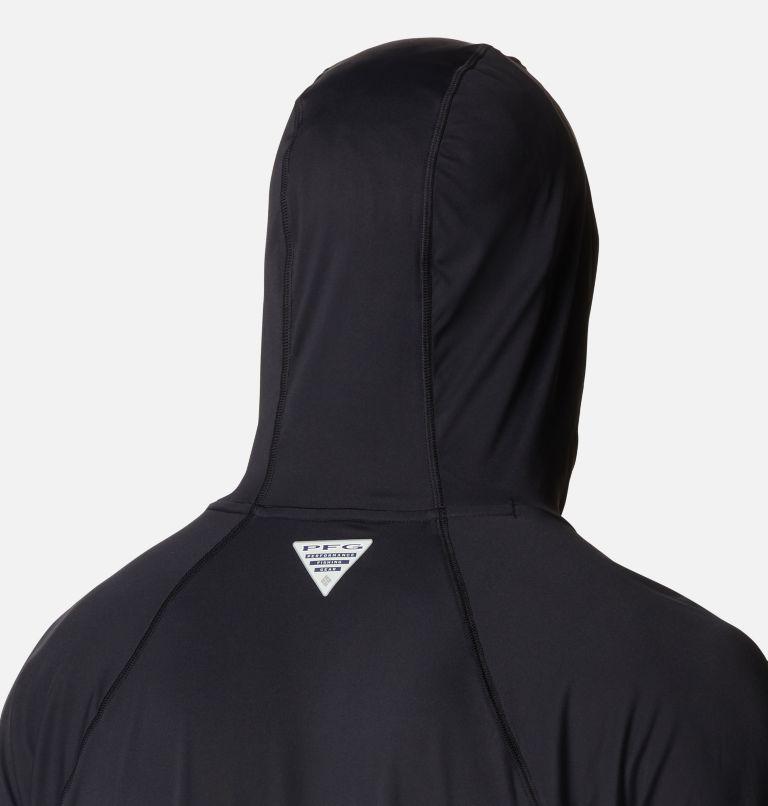 Chandail à capuchon en tricot PFG Respool™ pour homme Chandail à capuchon en tricot PFG Respool™ pour homme, a3