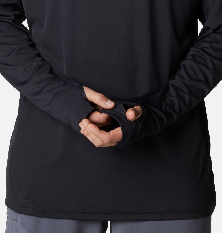 Chandail à capuchon en tricot PFG Respool™ pour homme Chandail à capuchon en tricot PFG Respool™ pour homme, a4