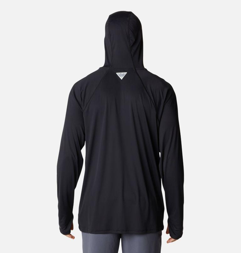 Men's PFG Respool™ Knit Hoodie Men's PFG Respool™ Knit Hoodie, back