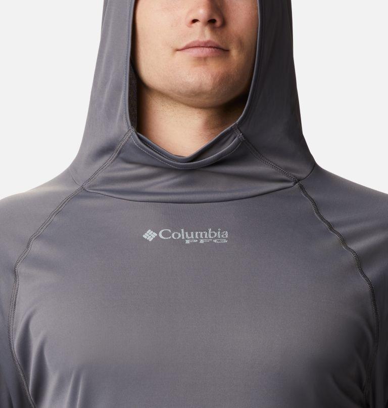 Men's PFG Respool™ Knit Hoodie Men's PFG Respool™ Knit Hoodie, a2