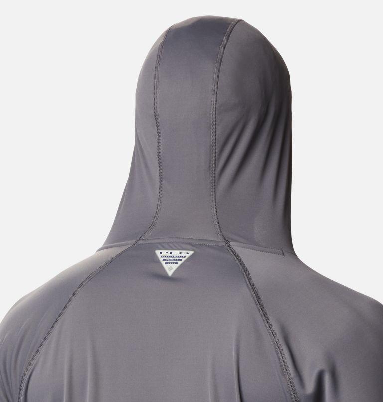 Men's PFG Respool™ Knit Hoodie Men's PFG Respool™ Knit Hoodie, a3