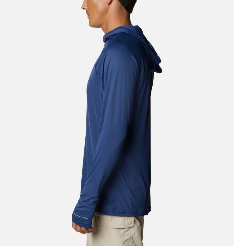 Men's PFG Respool™ Knit Hoodie Men's PFG Respool™ Knit Hoodie, a1