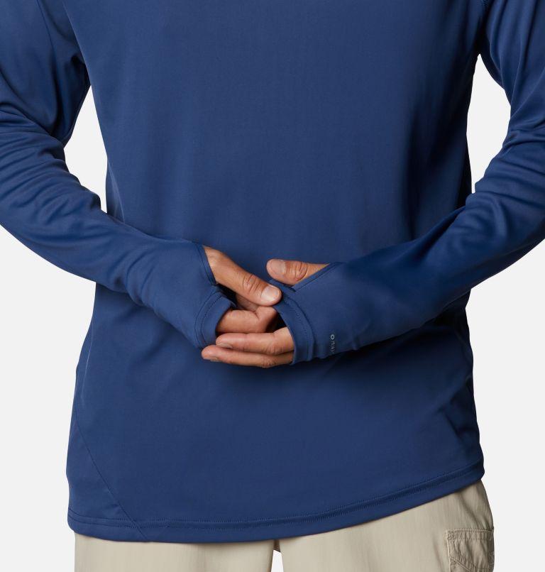 Men's PFG Respool™ Knit Hoodie Men's PFG Respool™ Knit Hoodie, a4