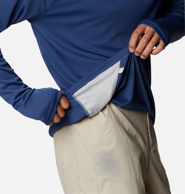 Men's PFG Respool™ Knit Hoodie Men's PFG Respool™ Knit Hoodie, a5