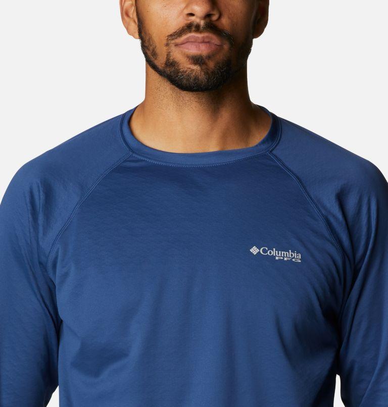 T-shirt à manches longues PFG ZERO Rules™ Ice pour homme T-shirt à manches longues PFG ZERO Rules™ Ice pour homme, a2