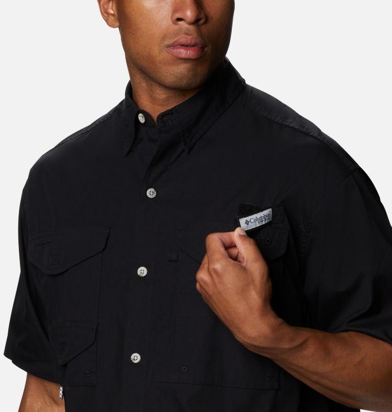 Men's Bonehead™ Icon Short Sleeve Shirt Men's Bonehead™ Icon Short Sleeve Shirt, a2