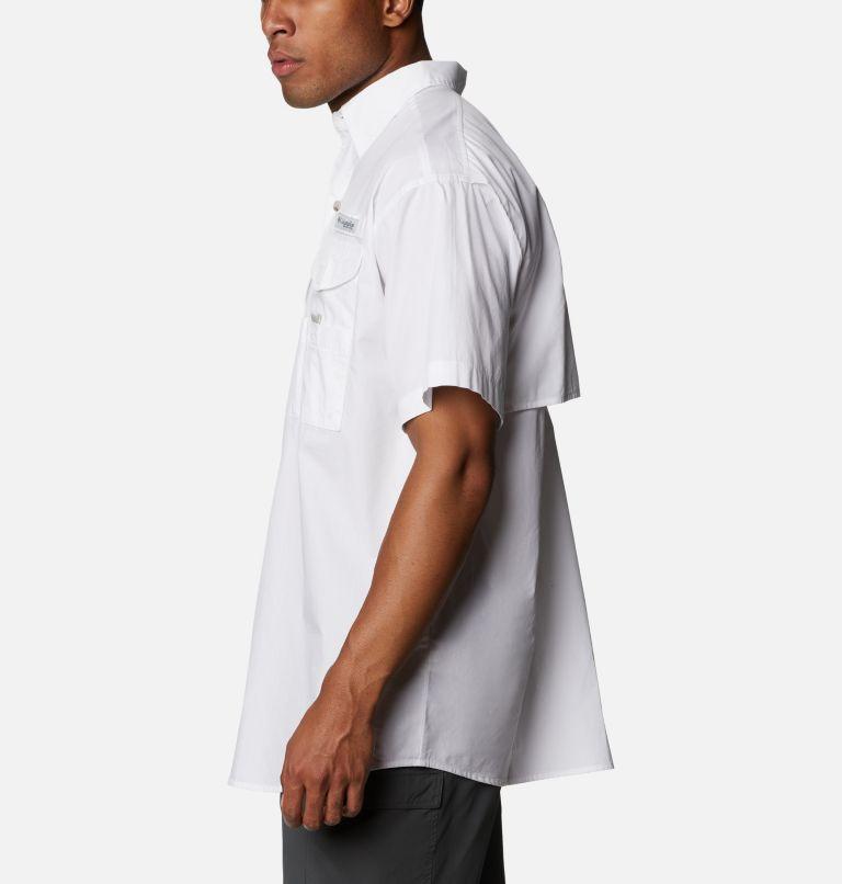 Men's Bonehead™ Icon Short Sleeve Shirt Men's Bonehead™ Icon Short Sleeve Shirt, a1