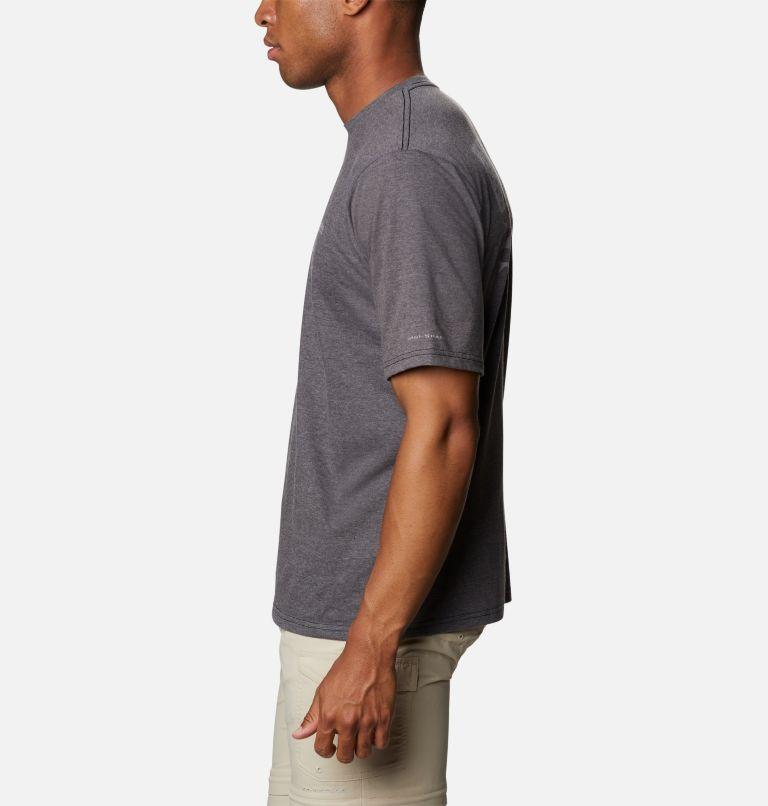 Men's PFG™ Fish Flag Graphic Short Sleeve Shirt Men's PFG™ Fish Flag Graphic Short Sleeve Shirt, a1