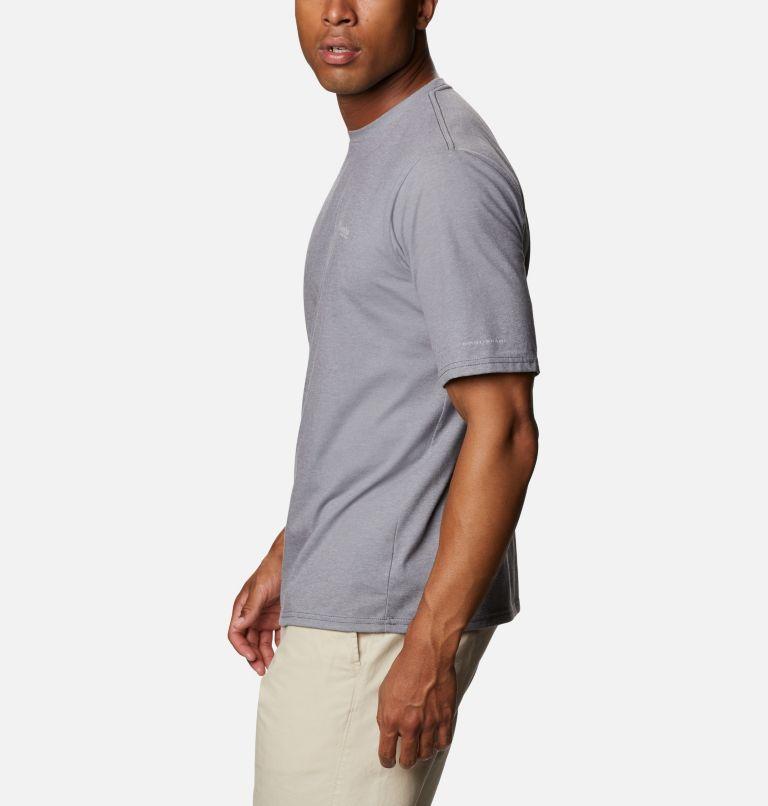 Men's PFG™ Carey Chen Graphic Short Sleeve Shirt Men's PFG™ Carey Chen Graphic Short Sleeve Shirt, a1