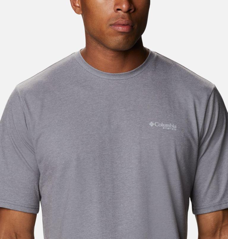 Men's PFG™ Carey Chen Graphic Short Sleeve Shirt Men's PFG™ Carey Chen Graphic Short Sleeve Shirt, a2