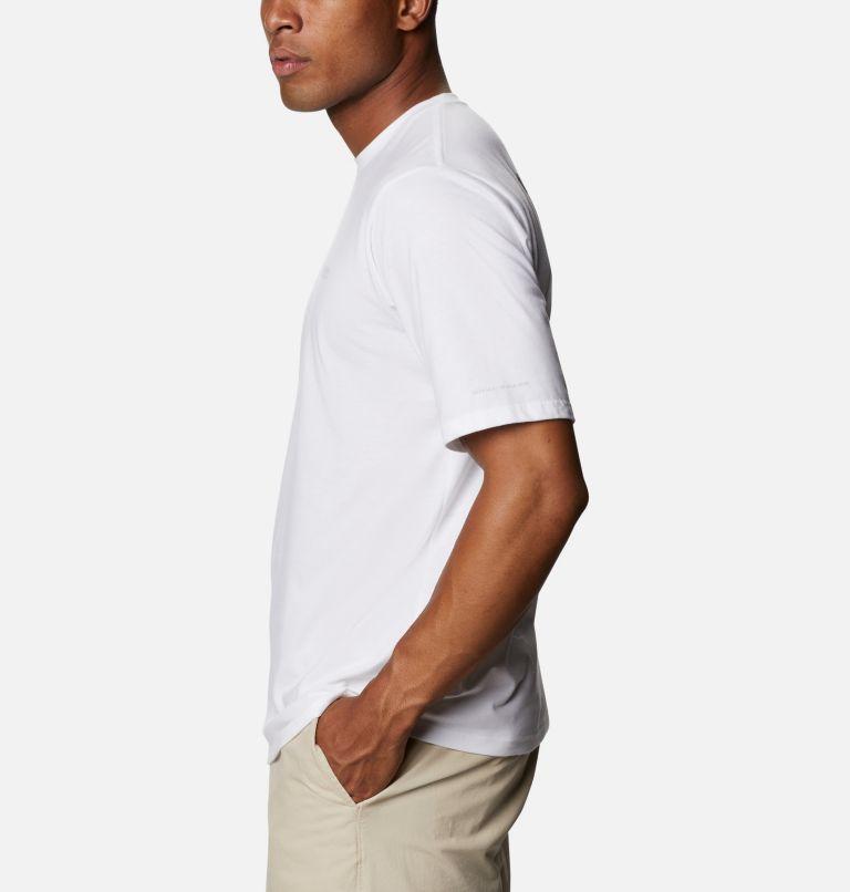 Men's PFG™ Carey Chen Graphic T-Shirt Men's PFG™ Carey Chen Graphic T-Shirt, a1