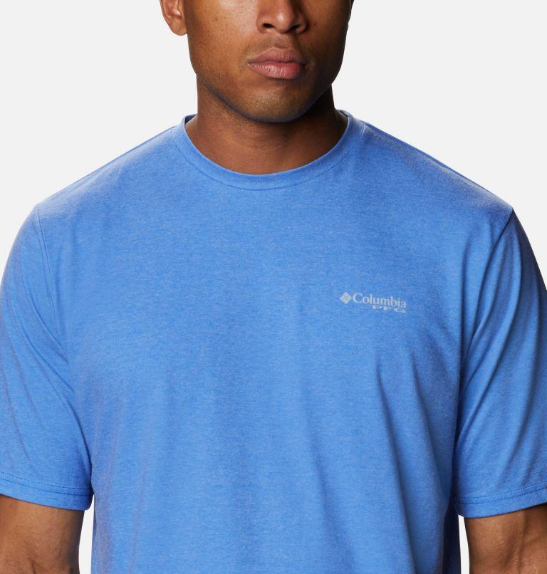 Men's PFG™ Carey Chen Graphic T-Shirt Men's PFG™ Carey Chen Graphic T-Shirt, a2