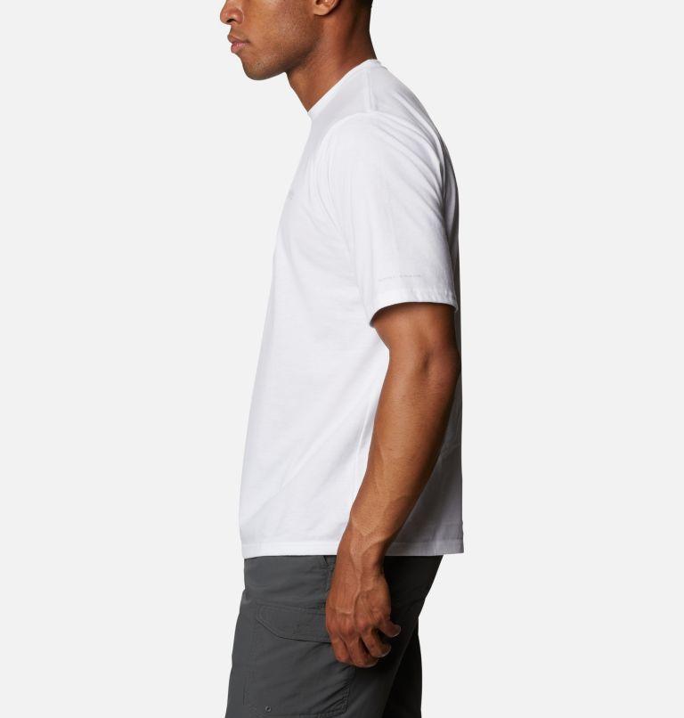 Men's PFG™ First Water Graphic Short Sleeve Shirt Men's PFG™ First Water Graphic Short Sleeve Shirt, a1