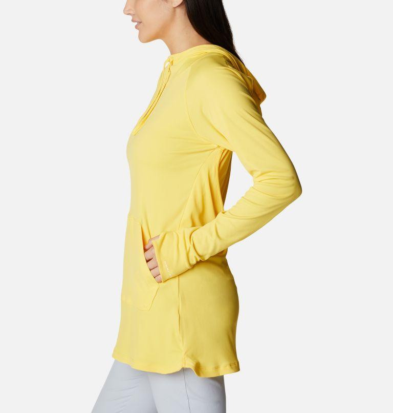 Chandail à capuchon en tricot PFG Respool™ pour femme Chandail à capuchon en tricot PFG Respool™ pour femme, a1