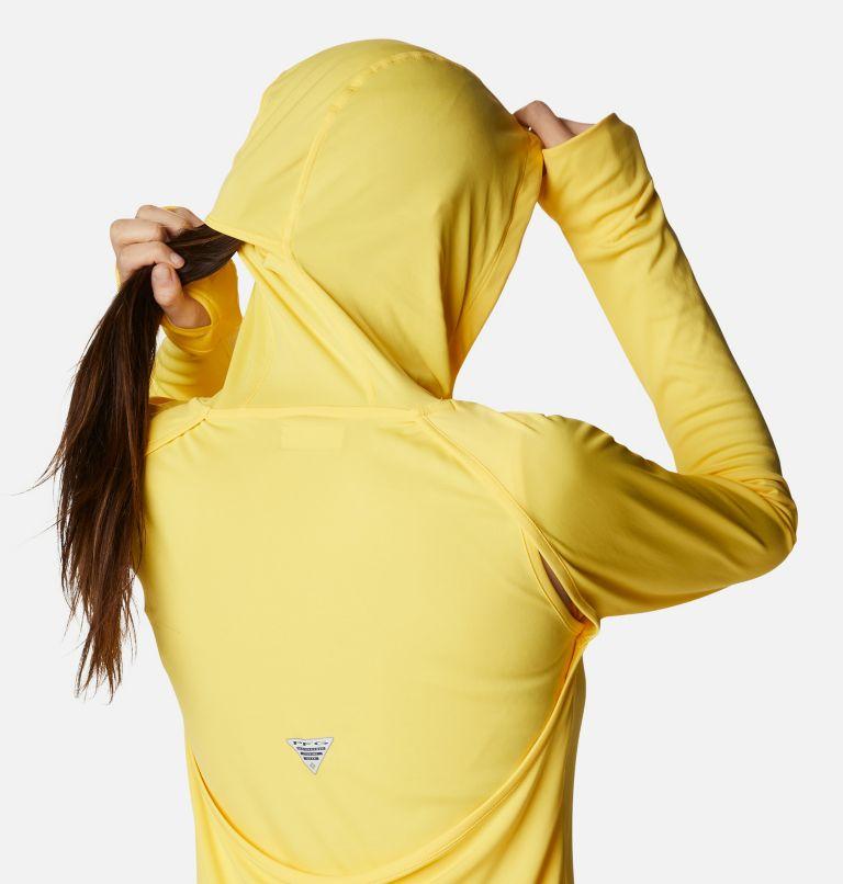 Chandail à capuchon en tricot PFG Respool™ pour femme Chandail à capuchon en tricot PFG Respool™ pour femme, a3