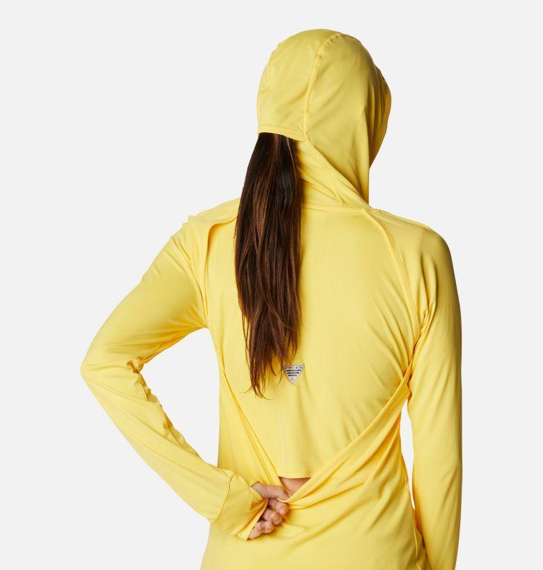 Women's PFG Respool™ Knit Hoodie Women's PFG Respool™ Knit Hoodie, a4
