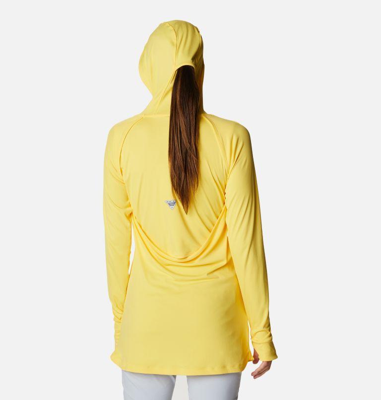 Chandail à capuchon en tricot PFG Respool™ pour femme Chandail à capuchon en tricot PFG Respool™ pour femme, back