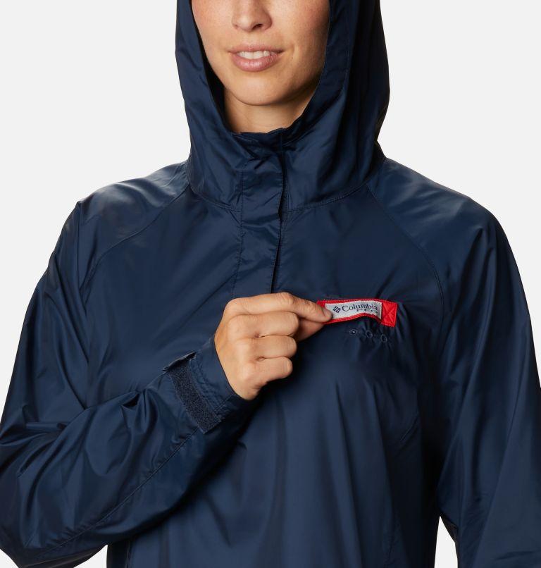 Women's Tidal Spray™ II Jacket Women's Tidal Spray™ II Jacket, a2