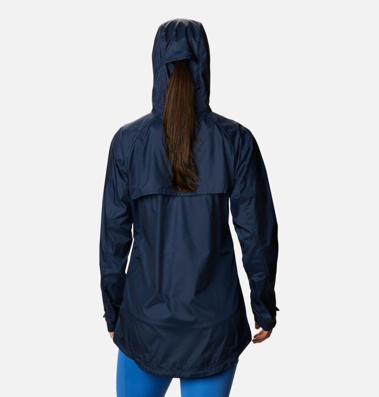 Women's Tidal Spray™ II Jacket Women's Tidal Spray™ II Jacket, back